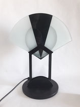 TABLE LAMP PM 80S stle memphis milano