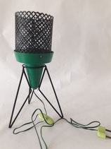LITTLE LAMP MATEGOT STYLE GREEN
