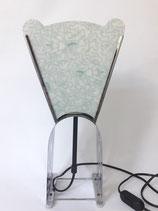 Nom du produitOMBRA TABLE LAMP MEMPHIS MILANO design NATHALIE DU PASQUIER