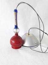 ARTEMIDE CELLING LAMP FENICE MILANO VENEZIA DESIGN RENATO TOSO and NOTI MASSARIN