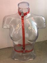 PVC Harness