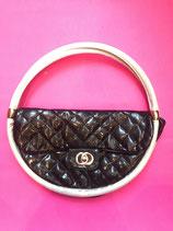 Fake Vintage Chanel Bag