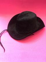 Black Cowboyhat
