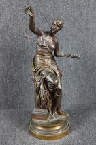 JEAN JULES CAMBOS - 1875