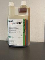 Nova>proXX 1 L