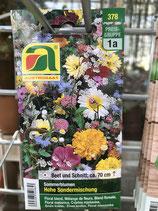 Samen Sommerblumen- Mischung