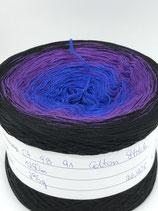 Cotton Stitch - sanfter Verlauf