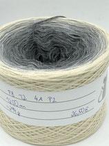 Cotton Wacholderdrossel