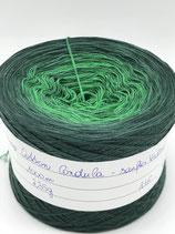 Cotton Cordula - sanfter Verlauf
