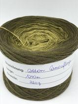 Cotton Camouflage - sanfter Verlauf
