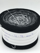 Cotton Back in Black