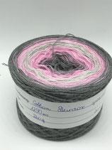 Cotton Steinrose spezial