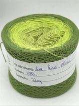 Cotton Grüne Witwe