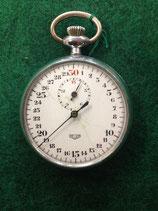 Cronometro heuer