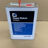 Spülflüssigkeit Super Belnet 5 Liter