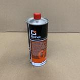1 Liter Spülflüssigkeit für Klimaanlagen