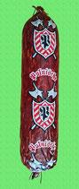 Polnische