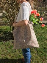 Tasche Flora