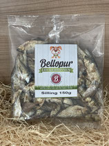 Silling 150 g