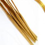 Palo Santo stick Ref 3392EN