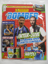 SPECIALE BOMBER N°23