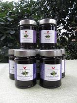 Fruchtaufstrich Aronia-Erdbeer (200 g)