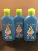 AquaBio biologisch pakket A