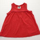 #022 REDDY APPLESEED 95cm 【夏物】チュニック タグ付き未使用品 女の子