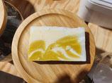 Savon Sange Calendula ( avec huiles essentielles)