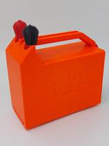 Reelex Akkupack - Das Kraftpaket für die E-Multi