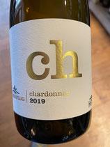 Chardonnay Höhenflug, Weingut Thomas Hensel, Pfalz, 0,75 ltr.