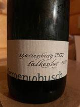 2017 Riesling GG Marienburg, Weingut Clemens Busch, Mosel 0,75ltr.