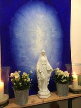 Licht- Engel- Kristallbilder 1112