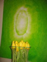 Licht- Engel- Kristallbilder 1118