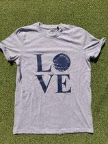 LOVE - Shirt