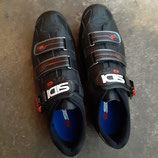 SIDI MTB Schuh SCARPE MTB Eagle 5 pro black black