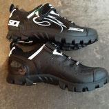 SIDI MTB Schuh SCARPE MTB EPIC black/black