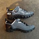 SIDI MTB Schuh SCARPE MTB EPIC grey