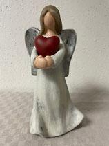 Gilde Engel Herz