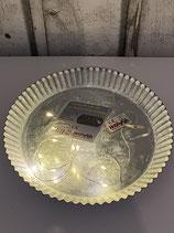 Licht Draht für Innenbeleuchtung 10er