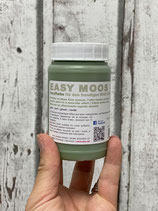 Easy Moos