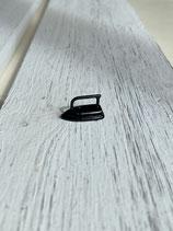 Bügeleisen-Miniatur