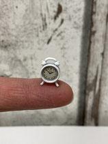 Mini-Wecker ca. 15mm