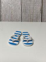 1 Paar Flip-Flops