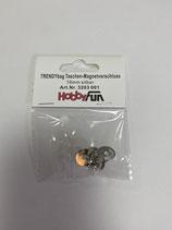 Trendybag Taschen Magnetverschluss