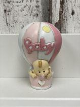 Baby-Ballon
