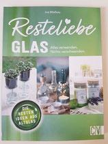 Buch Resteliebe GLAS