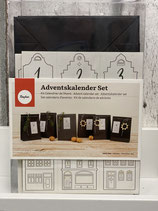 Adventskalender-Set