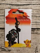 Applikation The Lion King Rafiki
