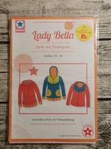 Farbenmix Lady Bella